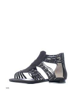Moda Donna | Пантолеты