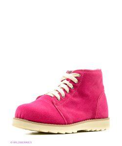 BRIS | Ботинки