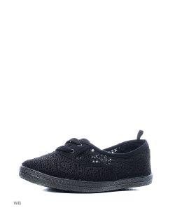 CentrShoes | Слипоны