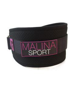 Malinasport | Атлетический Пояс Малинаспорт