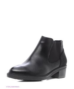 Ara | Ботинки