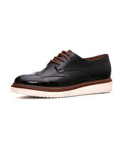 Piranha   Ботинки