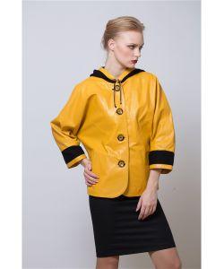 Mondial | Куртка
