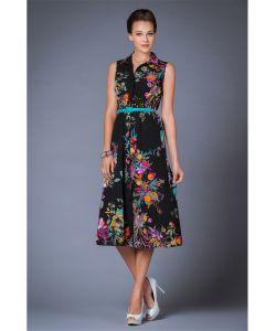 Арт-Деко | Платье