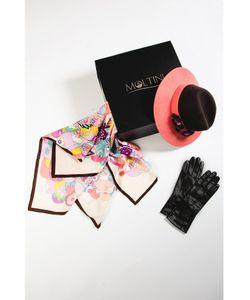 Moltini | Подарок