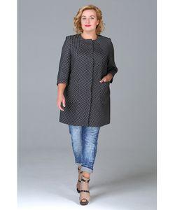 Стиль Fashion Lux | Кардиган