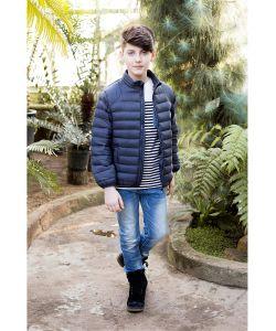 Luminoso | Куртка