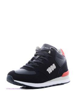 ESCAN   Ботинки