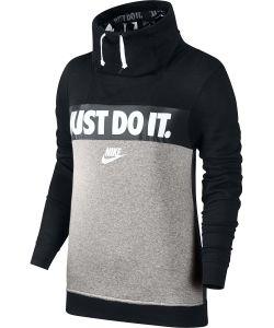 Nike | Свитшот W Nsw Jkt Fnl Gx