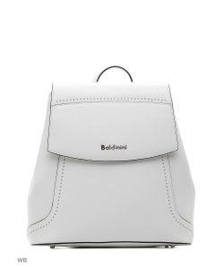 Baldinini | Рюкзак