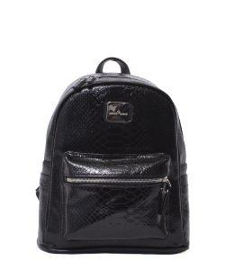 GOOD BAG | Рюкзак