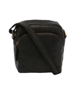 Ashwood Leather | Сумка