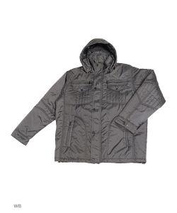 OLSER | Куртка