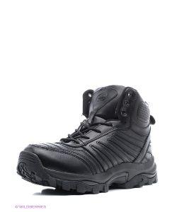 Sigma | Ботинки