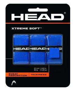 Head | Защитные Ленты Xtremesoft