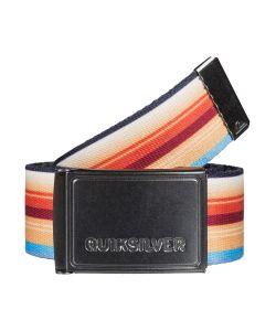 Quiksilver | Ремень