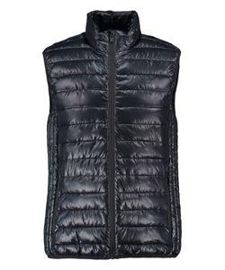Hummel | Жилет Classic Bee Light Waistcoat