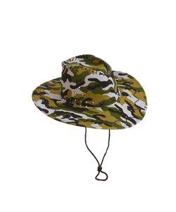 JD.ZARZIS | Шляпа