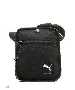 Puma   Сумка Academy Portable