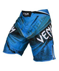 Venum | Шорты Мма Galactic Neo