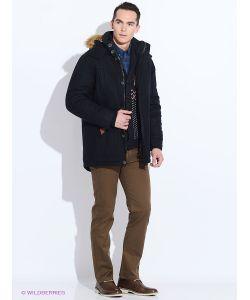 Shine   Пальто