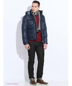 Lee | Куртки