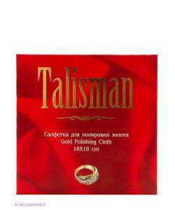 Talisman | Платки