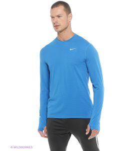 Nike | Лонгсливы