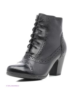 Jana | Ботинки