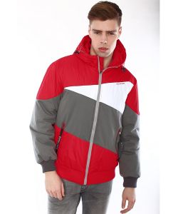 Evolution   Куртки