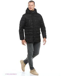 Evolution | Куртки