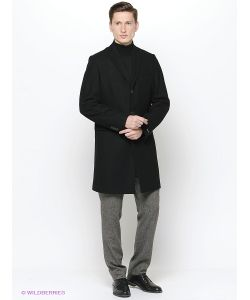 Remus Uomo | Пальто