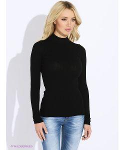 Tally Weijl | Пуловеры