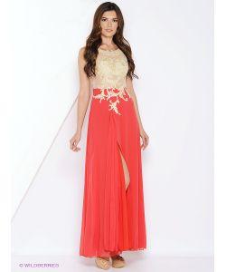 Vip Style   Платья