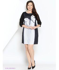 Vip Style | Платья