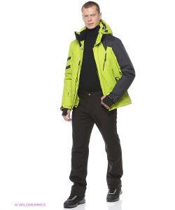 High Experience | Куртки