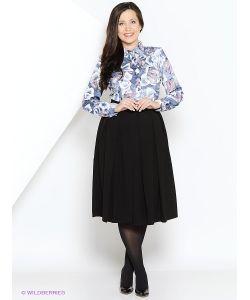 Полина | Блузки