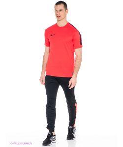 Nike | Футболки
