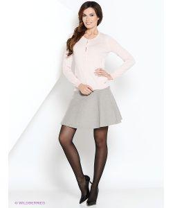 Zarina   Юбки