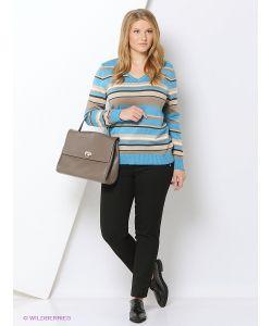 Gollehaug | Пуловеры