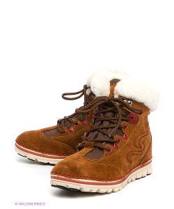 Covani | Ботинки