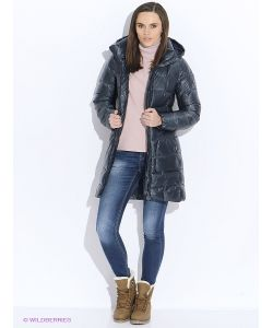 Finn Flare   Пальто