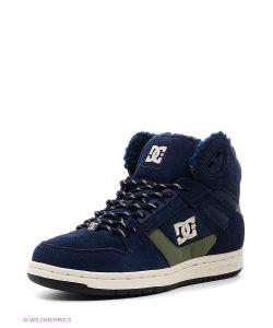 Dcshoes | Ботинки