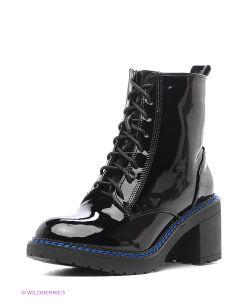 Concept Club | Ботинки