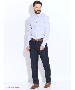 LAVISHY | Рубашки