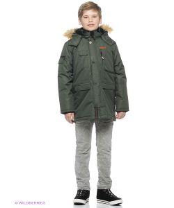 Gusti | Куртки