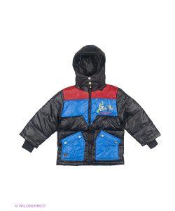 Tom And Jerry | Куртки