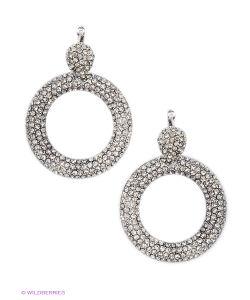 Lovely Jewelry | Серьги