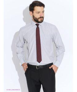 LIVANSO | Рубашки