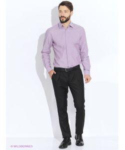 LAVISHY   Рубашки
